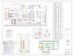 Kitchen Renovation Floor Plans Furniture Kitchen Renovation Outdoor Kitchen Design Plans