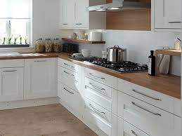 Best Small Kitchen Uk In Kitchen Layouts Second Nature Kitchens