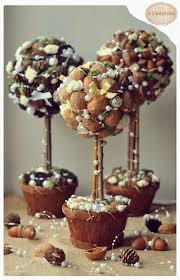 Christmas Decoration For Home by 20 Best Zoledzie Images On Pinterest Nature Crafts Diy And Fall