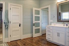 frosted glass interior doors home depot interior louvered doors metal louvered closet doors metal