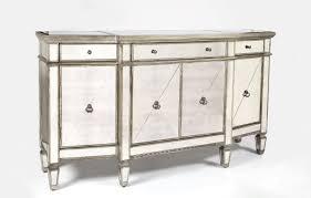 Venetian Mirrored Console Table Bedroom Decorative China Venetian Mirrored Furniture Range China