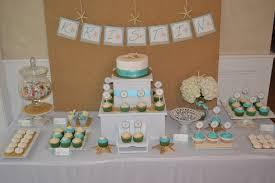 theme bridal shower decorations bridal shower decorations and themes wedding shower decoration