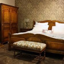 bedroom furniture uk oak furniture for dining room living room bedroom study tudor oak