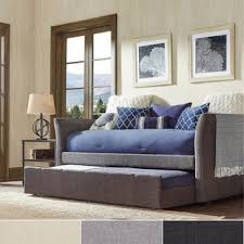 daybed shop the best deals for oct 2017 overstock com