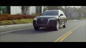audi westchester 2018 audi q5 westchester county ny bmw 6 series westchester