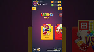 apk update install the update of ludo 1 0 27 apk for