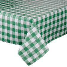 astonishing plastic tablecloth roll 300 ft verambelles