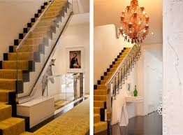 staircase in the home one floor house plans interior design jobs