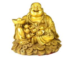 compare prices on laughing buddha ornaments shopping buy