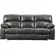 Fabric Reclining Sofa Fabric Reclining Loveseat Reclining Sofa And Loveseat Power