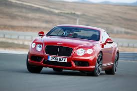 bentley v8s bentley continental gt v8 review caradvice