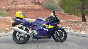 honda 600 for sale honda cbr 600 motorcycles for sale in utah