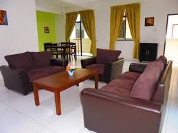 guest houses best price on dview guest houses in kangar reviews