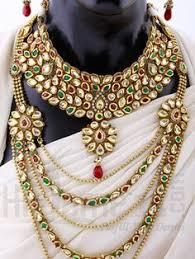 bridal set for rent antique mahalakshmi bridal set hiflame14 heavy bridal sets