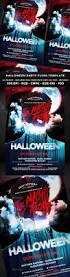 halloween party events 44 best halloween party images on pinterest flyer template font