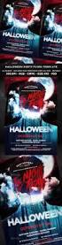 8 best halloween poster images on pinterest halloween poster