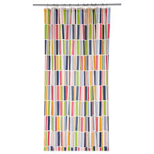 Ikea Curtain Length Curtains Ikea Shower Curtains Extra Long Shower Curtain Target