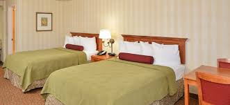 What Hotel Chains Have 2 Bedroom Suites Anaheim Hotel Suites Best Western Plus Raffles Inn
