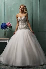 low waist wedding dress low waist custom made gown wedding dresses royal