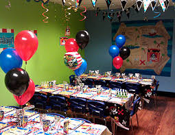 pirate birthday party maryland kids activities baltimore kids attractions kiddie