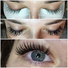 professional eyelash extension best 25 eyelash extensions ideas on lashes lash