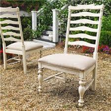 Paula Deen Patio Furniture Pinehurst 996 By Paula Deen Morris Home Paula Deen Pinehurst