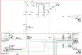2012 dodge ram 1500 wiring diagram 2000 free wiring