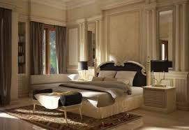 schlafzimmer braun beige modern schlafzimmer braun beige modern ruaway