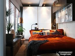 Bedroom Designs Romantic Modern 100 Romantic Bedroom Ideas Simple 90 Diy Romantic Bedroom