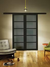 interior sliding doors glass aluminum hardware idolza
