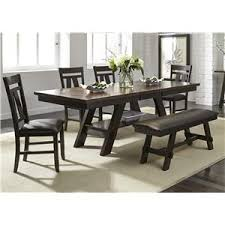 dining room furniture sets table and chair sets cities minneapolis st paul