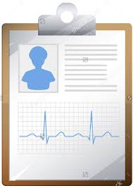 autopsy report sample request for post mortem report step by step portal myhealth