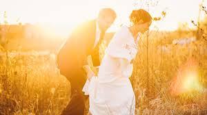 Wedding Photographers Madison Wi Candid Wedding Photography Madison Wi Sarah U0026 Gavin