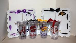 girl high school graduation gifts graduation gift ideas tailgates teacups