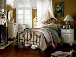 bedroom fascinating country chic bedroom country chic bedroom