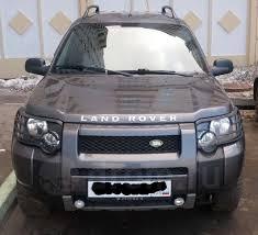 land rover freelander 2004 купить ленд ровер фрилендер в тынде прекрасный автомобиль