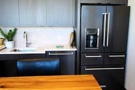 best way to clean mdf kitchen cabinets how to repair kitchen cabinet doors with particleboard