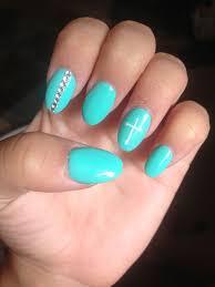 12 best nails images on pinterest make up oval nails and enamels