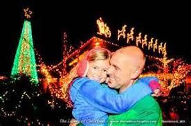 lights of christmas stanwood annual events city of stanwood washington