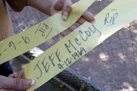 alumni ribbons pinole valley alumni mourn homicide victim east bay times