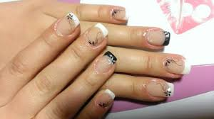 how to make perfect manicure and pedicure health beauty and fashion