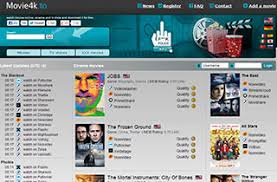 freaks contents review of best free movie streaming sites