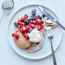 Romantic Dinner Ideas At Home For Him Top 10 Romantic Breakfast Recipes Food U0026 Wine