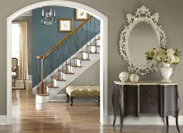 10 best home painting images on pinterest 2015 color trends
