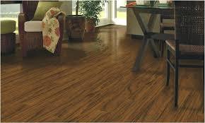Engineered Wood Floor Cleaner Cleaning Engineered Hardwood Floor Cleaning Engineered Hardwood