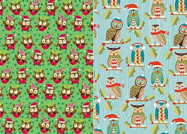 owl christmas wrapping paper 438 best it s beginning to look a lot like christmas images on