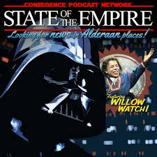 Seeking Last Episode State Of The Empire A Lucasfilm Podcast Podcast Podtail
