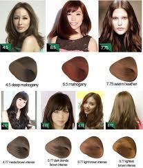 top selling hair dye best selling chocolate brown red wine hair color buy hair