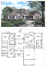 homes with inlaw apartments plans house plans with inlaw apartment