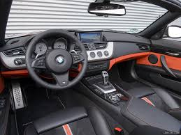 lexus lf lc fiche technique 2018 bmw x2 interior car pictures bmw and cars